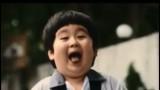 Funny Thai Ads