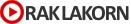 Rak Lakorn