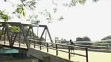 Ma-Na (Short Film)- มานะ